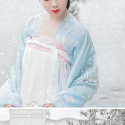 二十四节气/大雪