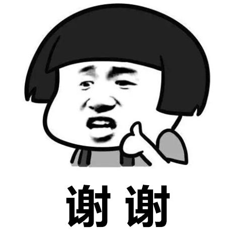 20160827055720_a8GRi.thumb.700_0_副本.jpg