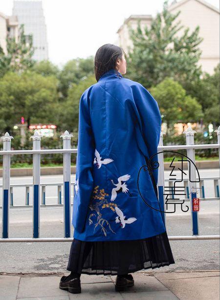 【福袋】2019开年福利 2018全年产品尾单福袋